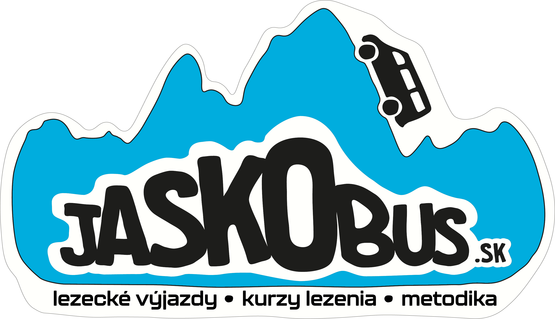 Jaskobus